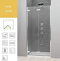Душевая дверь Radaway Arta DWB
