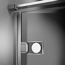 Душевая дверь Radaway Arta DWB, фото 3