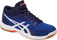 Кроссовки для волейбола ASICS GEL-TASK MT B703Y-4901