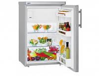 Малогабаритный холодильник Tsl 1414 Liebherr