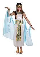Костюм Клеопатра 4-6 лет 3514-0003