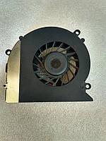 Вентилятор для ноутбука HP DV7-1000 SPS-480481-001 2pin