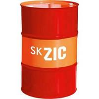 Трансмиссионное масло ZIC ATF MULTI(200л)