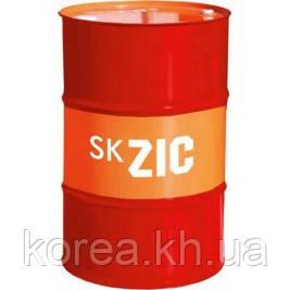 Трансмиссионное масло ZIC ATF MULTI(200л) - OneX в Харьковской области