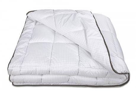 Одеяло Природа TENERGY microfiber 200*210, фото 2
