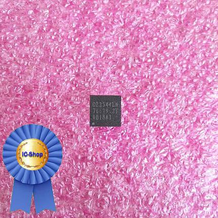 Микросхема OZ2544LN, фото 2