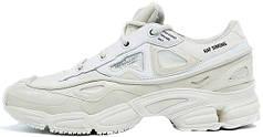 Женские кроссовки Adidas Raf Simons Ozweego 2 White