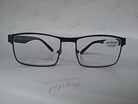 Очки мужские для коррекции зрения