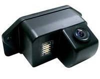Камера заднего вида HT594 Mitsubishi  LANCER