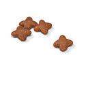 Сухий корм Royal Canin Adult Mini для собак дрібних порід старше 10 місяців 8 кг, фото 2