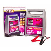 Зарядное устройство Pulso BC-15121
