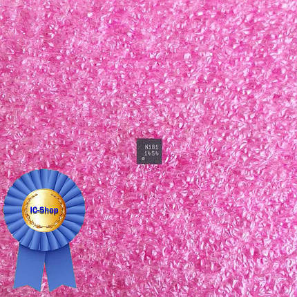 Микросхема G1454, фото 2