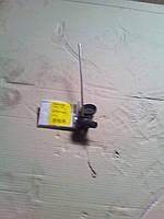 Датчик температуры погружной ESMUL, L-250мм, нержав. Danfoss