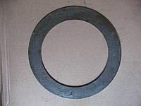 Кольцо проставочное (151.30.162-1), фото 1