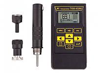 Твердомер ультразвуковой портативный UIT ТКМ-459М