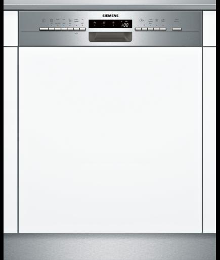 Посудомоечная машина интегрированная Siemens SN578S36TE
