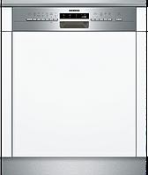 Посудомоечная машина интегрированная Siemens SN578S36TE, фото 1