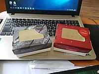 Упаковка для Суши  Мини окно и дно, фото 1