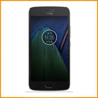 Стекла Motorola Moto/G5S/Plus