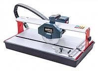 Машина для резки плитки GTTPS 6-500 Gröne