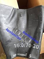 Камера для комбайна 16.0/70-24 TR-218A KABAT