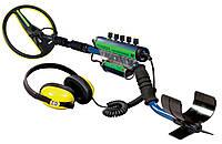 Металлоискатель подводный Minelab Excalibur II металоискатель, металошукач