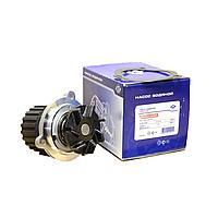 Насос водяний (помпа) ЗАЗ 1102 (AT 7010-102WP)