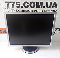 "Монитор 20"" Samsung SyncMaster 204B (1600x1200), фото 1"