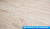 Ламинат Дуб Альпийский GH 93401-8  (33кл.), фото 1
