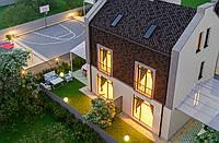 Смарт хаус