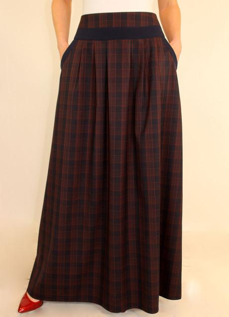 Товары женской одежды юбки