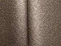 Ткань для обивки Толедо 035