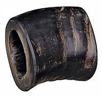 Лакомство Trixie Buffalo Chewing Horn для собак, рог буйвола, 4 шт/уп