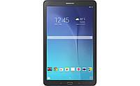 Планшет Samsung Galaxy Tab E 9.6 3G Black (SM-T561NZKA) *