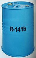 Хладагент (фреон) R141b