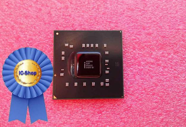Микросхема AC82PM45 ( SLB97 ) - гарантия на чип 1 мес., фото 2