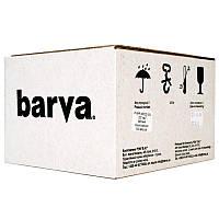 Фотобумага Barva Economy Series, глянцевая, 200г/м2, 10х15, 500л (IP-CE200-220)