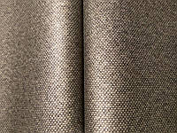 Ткань для обивки Толедо 036