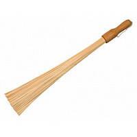 Бамбуковый веник для бани (SPA версия)