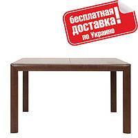 Стол обеденный STO/130 Коен Gerbor