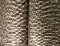 Ткань для обивки Толедо 038