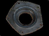 Крышка сальника КПП Т-150 151.37.122