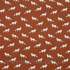 Ткань для штор Cub Nature Prestigious Textiles
