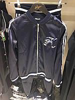 Спортивные костюмы Amn оптом в Украине. Сравнить цены, купить ... c38310e5d31