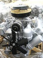 Двигун ЯМЗ 236, усі модифікації: 236А, 236М2, 236Д, 236ДК, 236НЕ