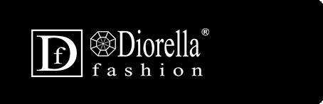Купить бюстгальтеры Diorella