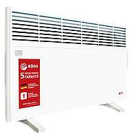 Конвектор RODA Standard+ RSP-2500
