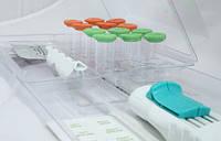 Набор для трансректальной биопсии простаты