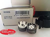 Клапан форсунки Delphi EURO4(28239295) (9308-622B)