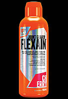 Flexain. ( Extrifit)  1000ml joint guard. Protection and Regeneration!